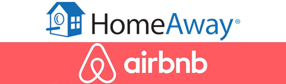 Airbnb / Homeaway: cómo declarar el alquiler de un piso turístico